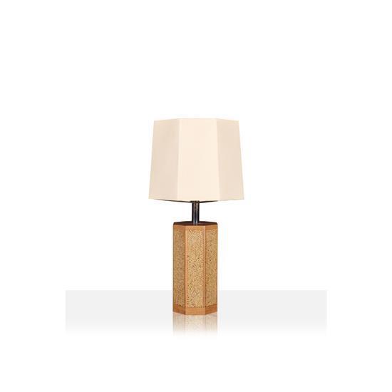 Lampe design ado