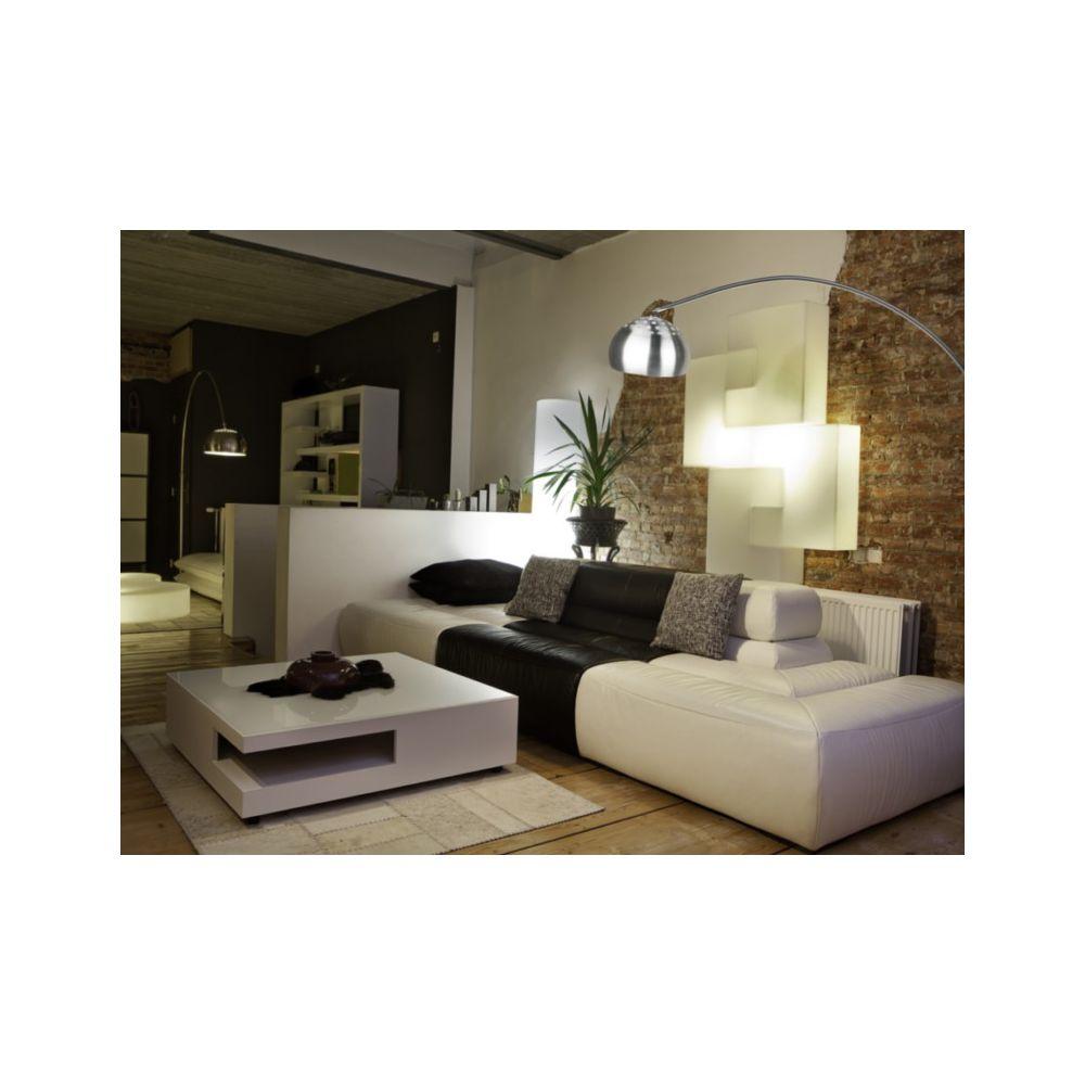 Lampe pour salon design