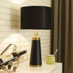 Lampe design haut de gamme