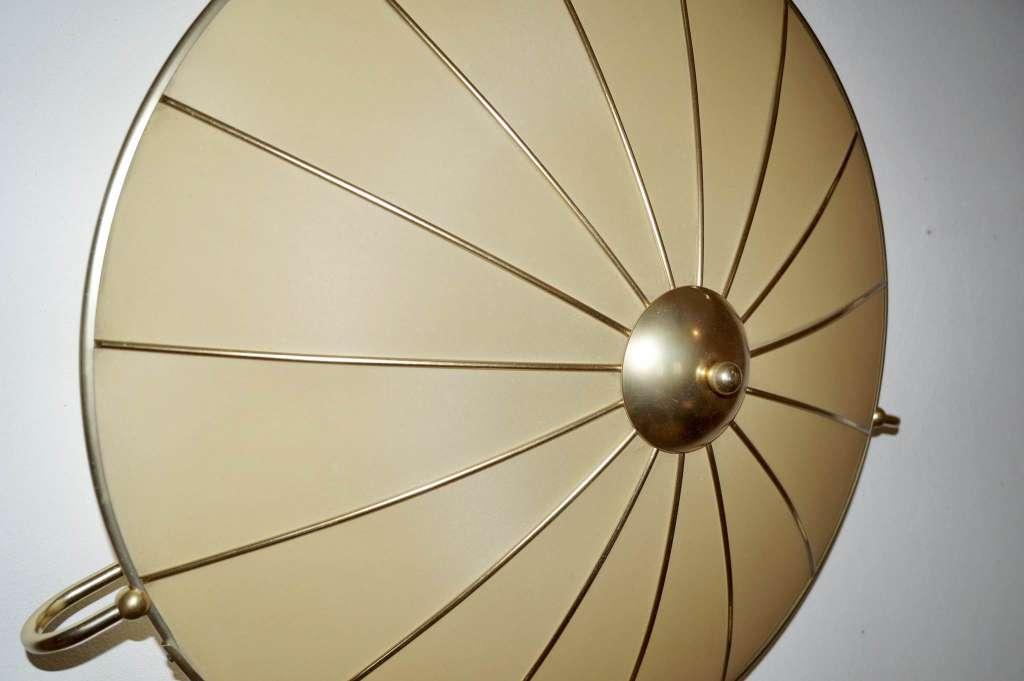 Fabricant lampe design