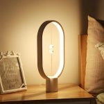 Lampe design zen