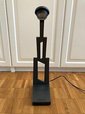 Lampe jazz porsche design