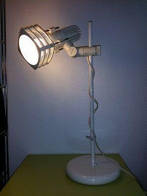 Lampe design 1990