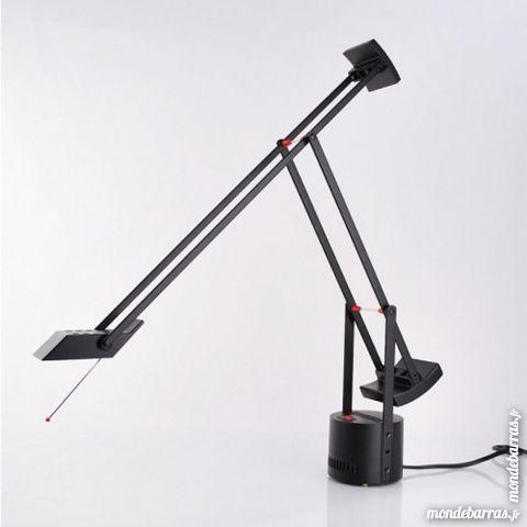 Lampe occasion design