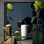 Made in design lampe kartell