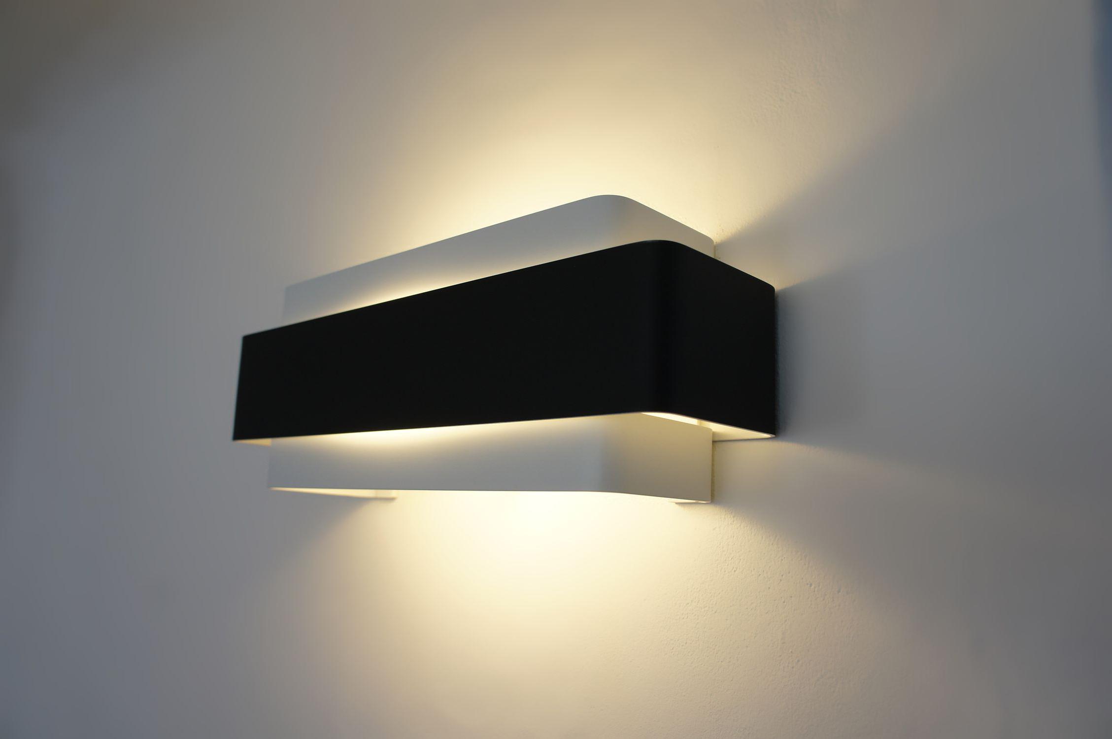Lampe design soldes
