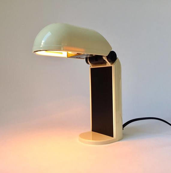 Lampe vrieland design