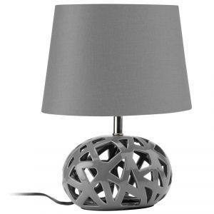 Interrupteur de lampe design