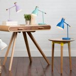 Lampe de chevet made in design