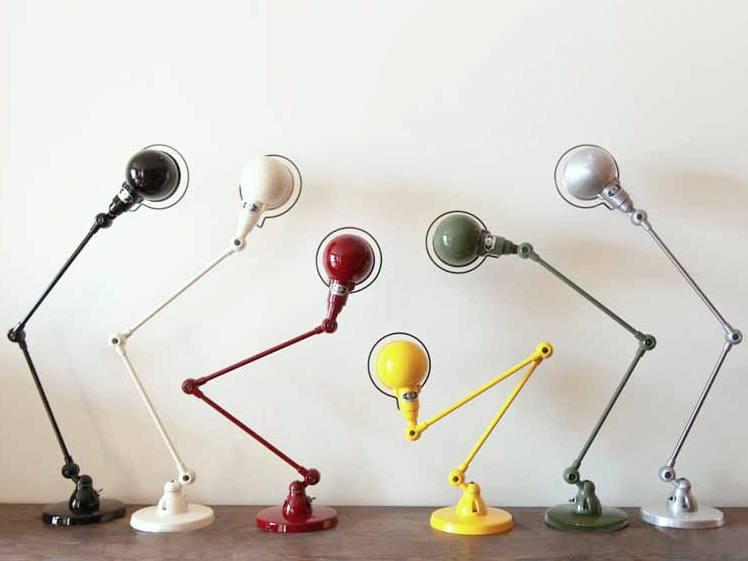 Lampe de bureau design cdiscount