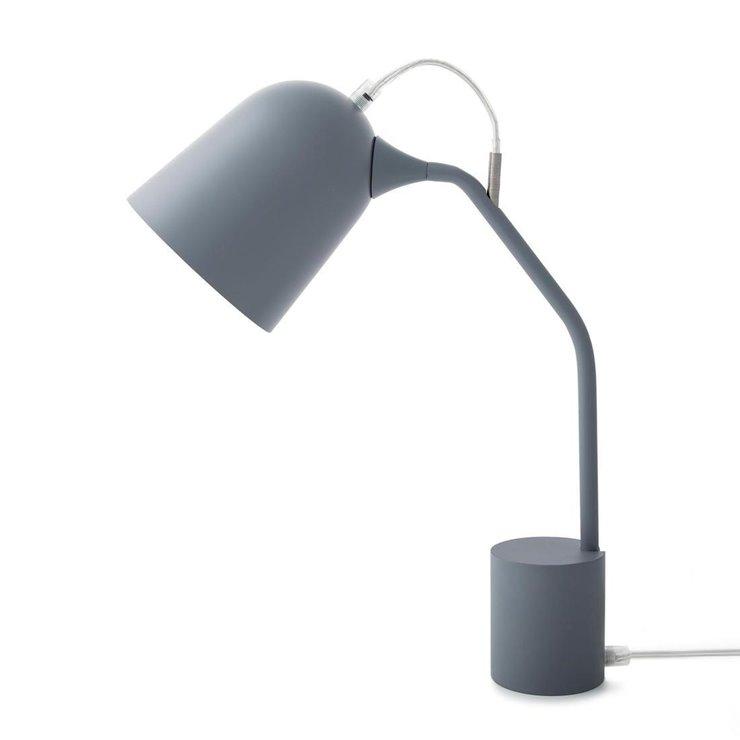 Aukey lampe de chevet tactile