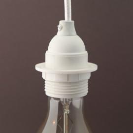 Accessoire electrique lampe de chevet