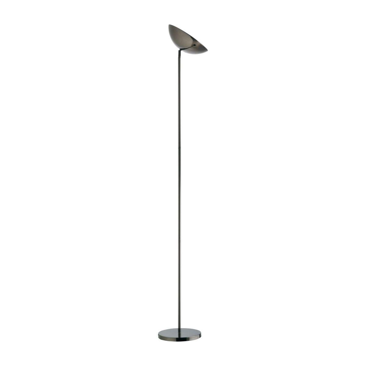 Lampe sur pied design habitat