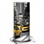 But lampe de chevet new york