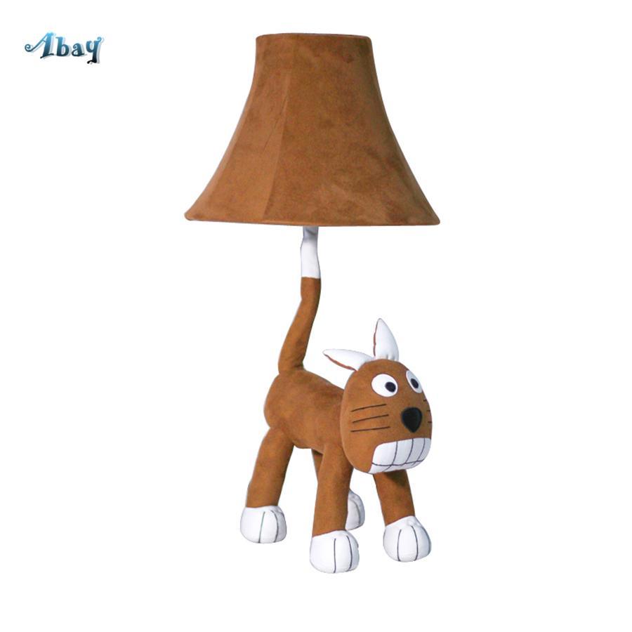 Lampe de chevet cadeau