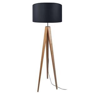 Lampe halogene design pas cher