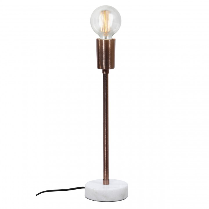Koya design lampe hollywood