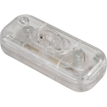 Interrupteur variateur lampadaire