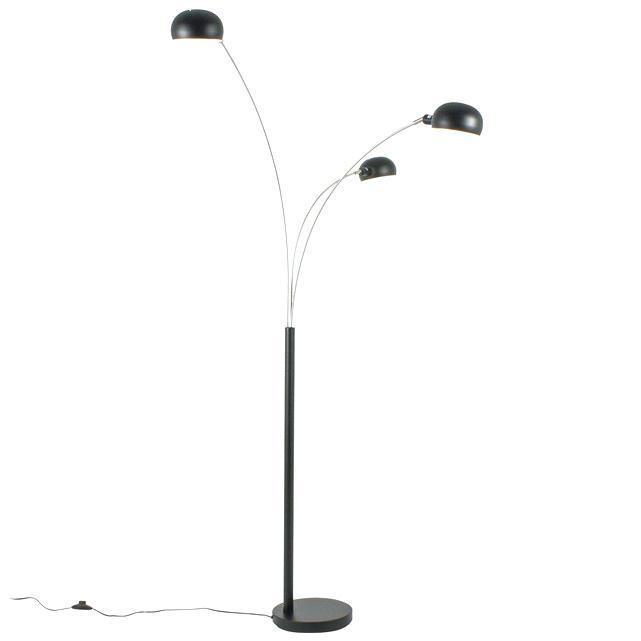 Lampe design halogene