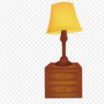 Lampe de chevet little market