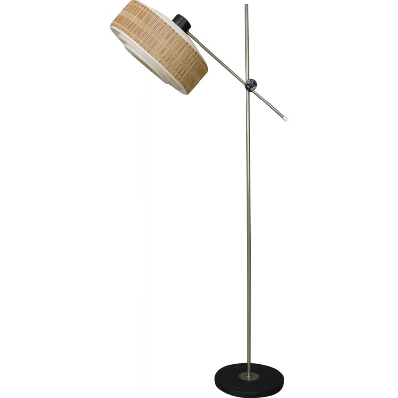Lampe liseuse design 1950
