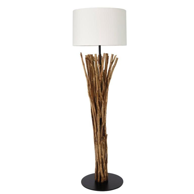But lampe de sol design