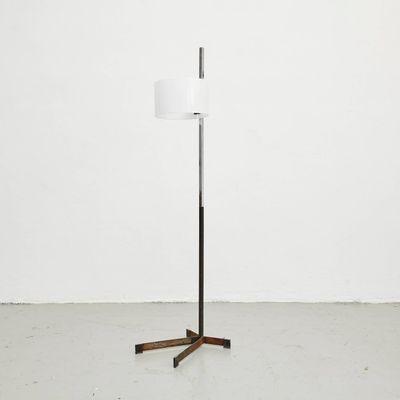 Paire de lampe design