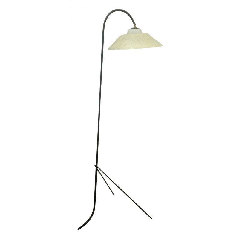 Lampe design tripode