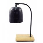 Lampe de chevet made in france