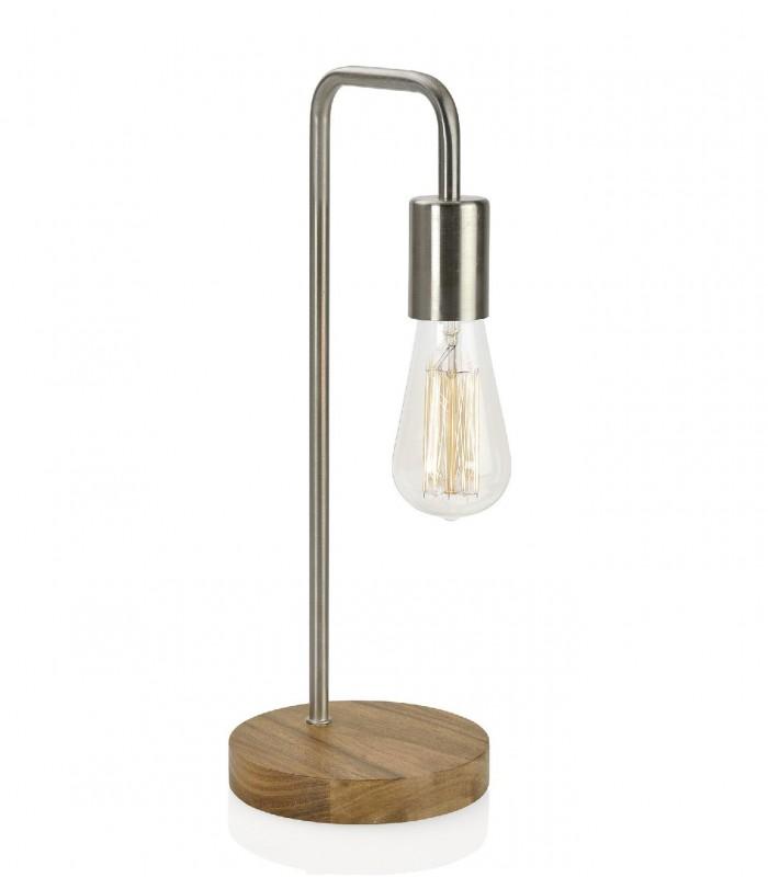 Lampe àposer design
