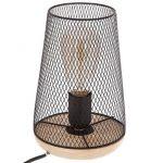 Lampe chevet design contemporain