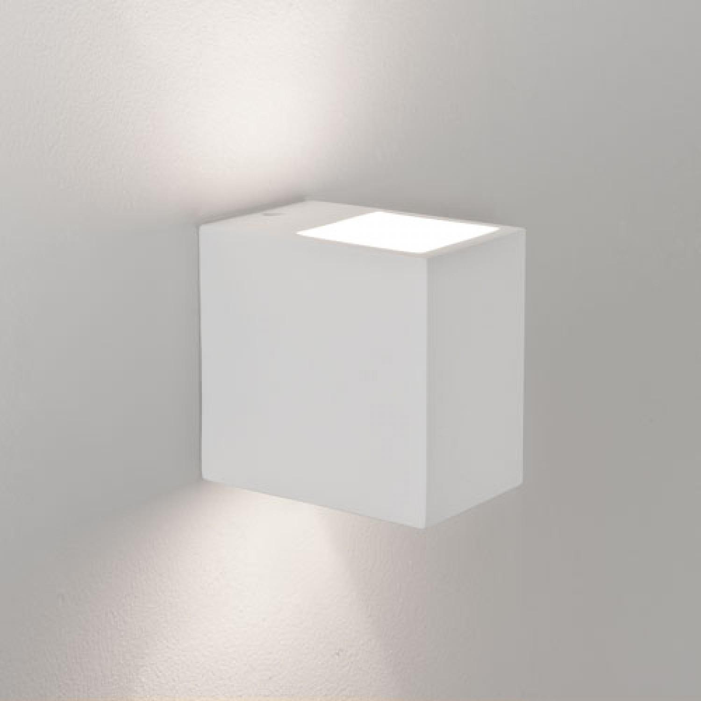 Lampe de chevet avec détecteur de mouvement intérieur