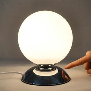 Interrupteur lampe de chevet avec variateur