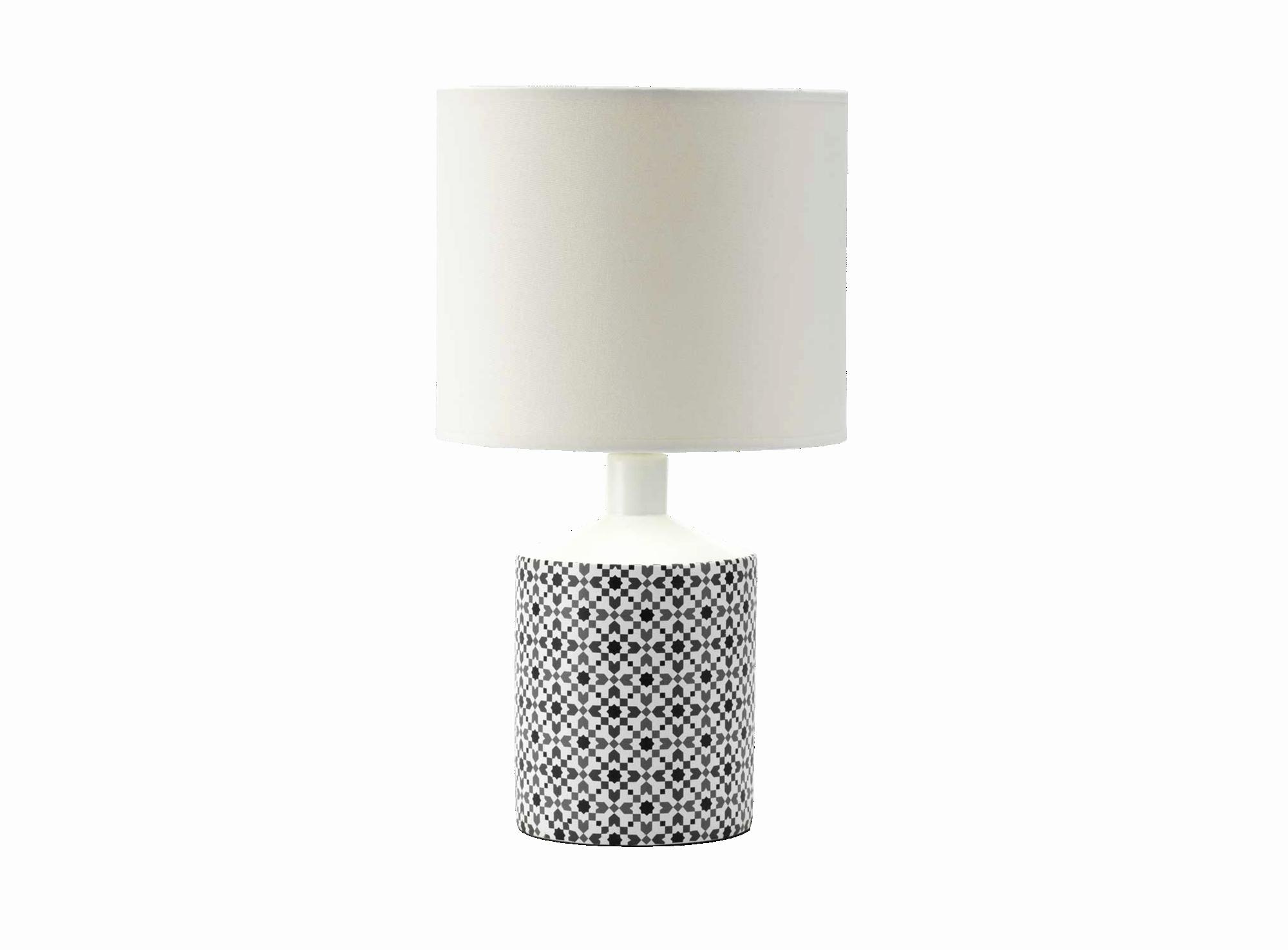 Lampe design wikipedia