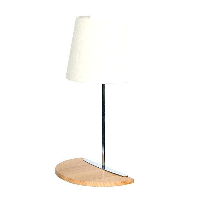 Lampe de chevet scandinave pas cher