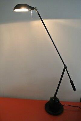 Lampe de bureau vrieland design