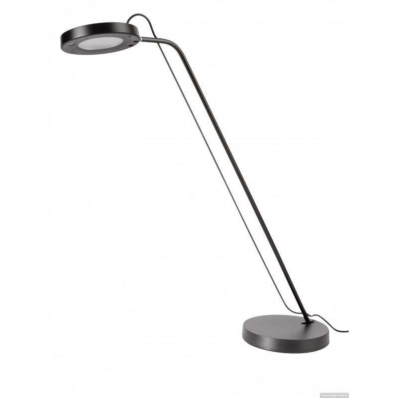 Lampe de bureaux design