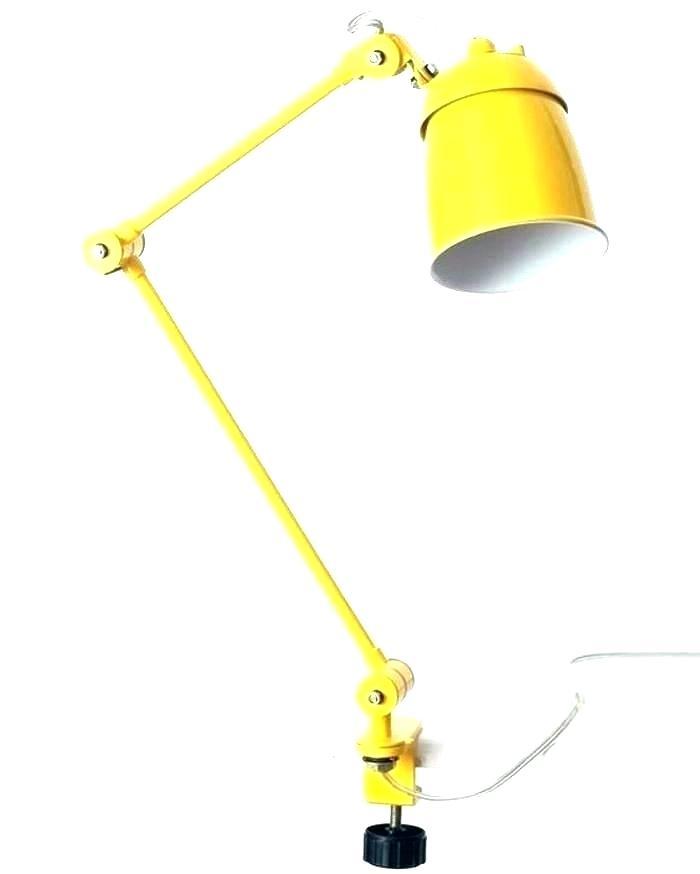 Lampe de bureau design ado