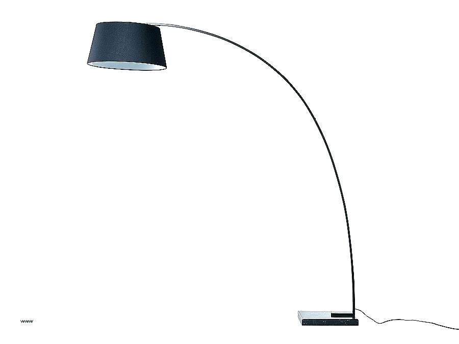 Lampe de bureau design but