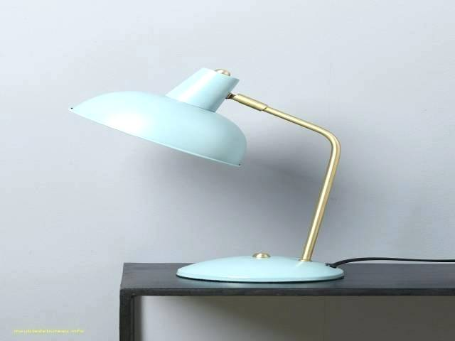 Lampe led design pas cher
