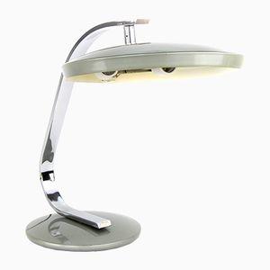 Lampe de travail design