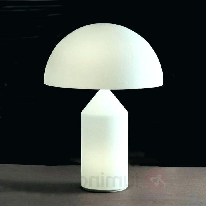 Lampe design alinea