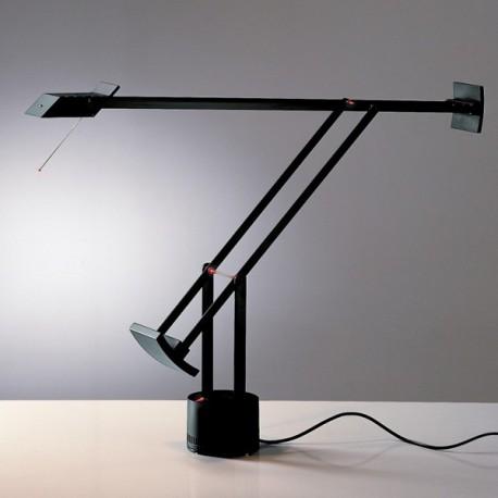 Lampe debureau design