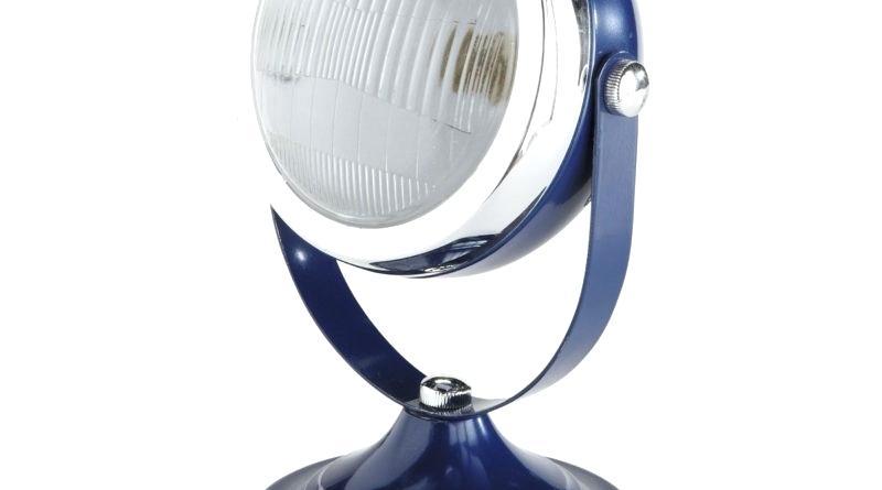 Lampe de chevet original ado