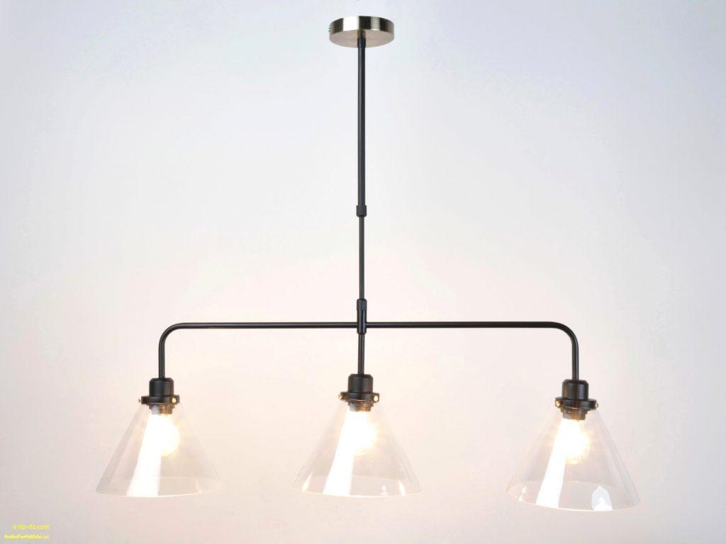 lampe de chevet avec equerre castorama  design en image