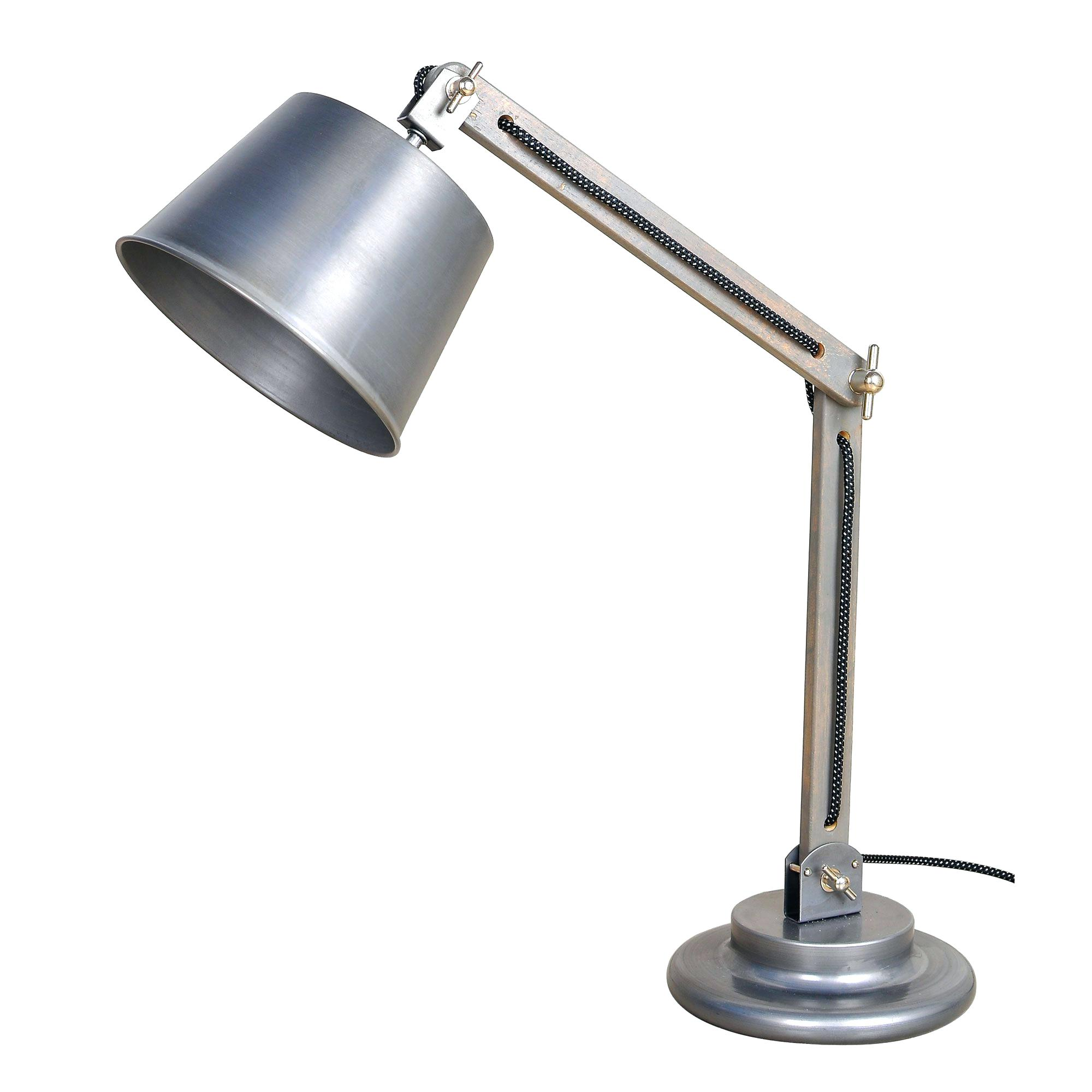 Castorama nation lampe de chevet