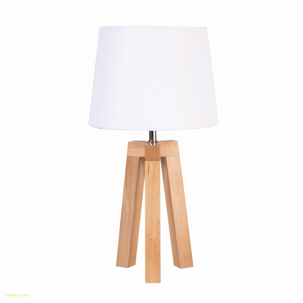 Lampe de chevet sans fil centrakor
