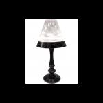 Abat jour lampe chevet design