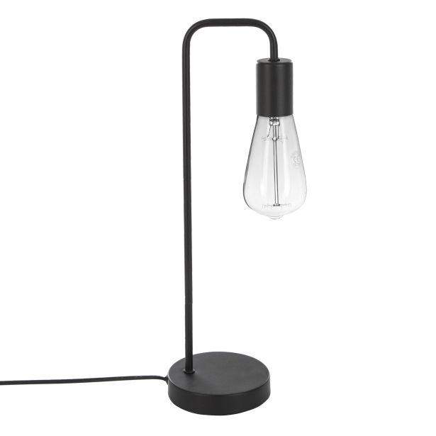 Quelle puissance ampoule lampe de chevet