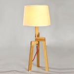 Lampe d'architecte design